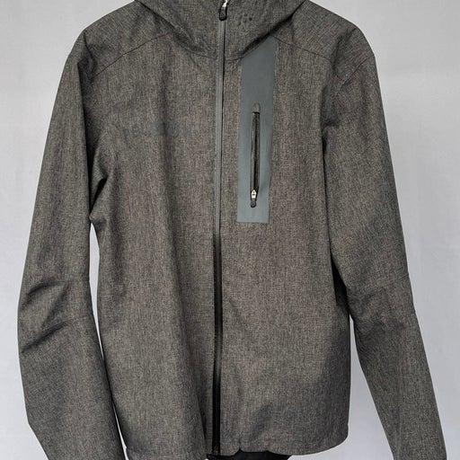 Peloton Craft Waterproof Jacket