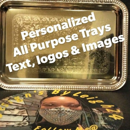 All Purpose Trays Sets