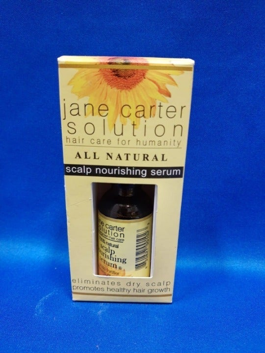 Jane Carter Scalp Nourishing Serum
