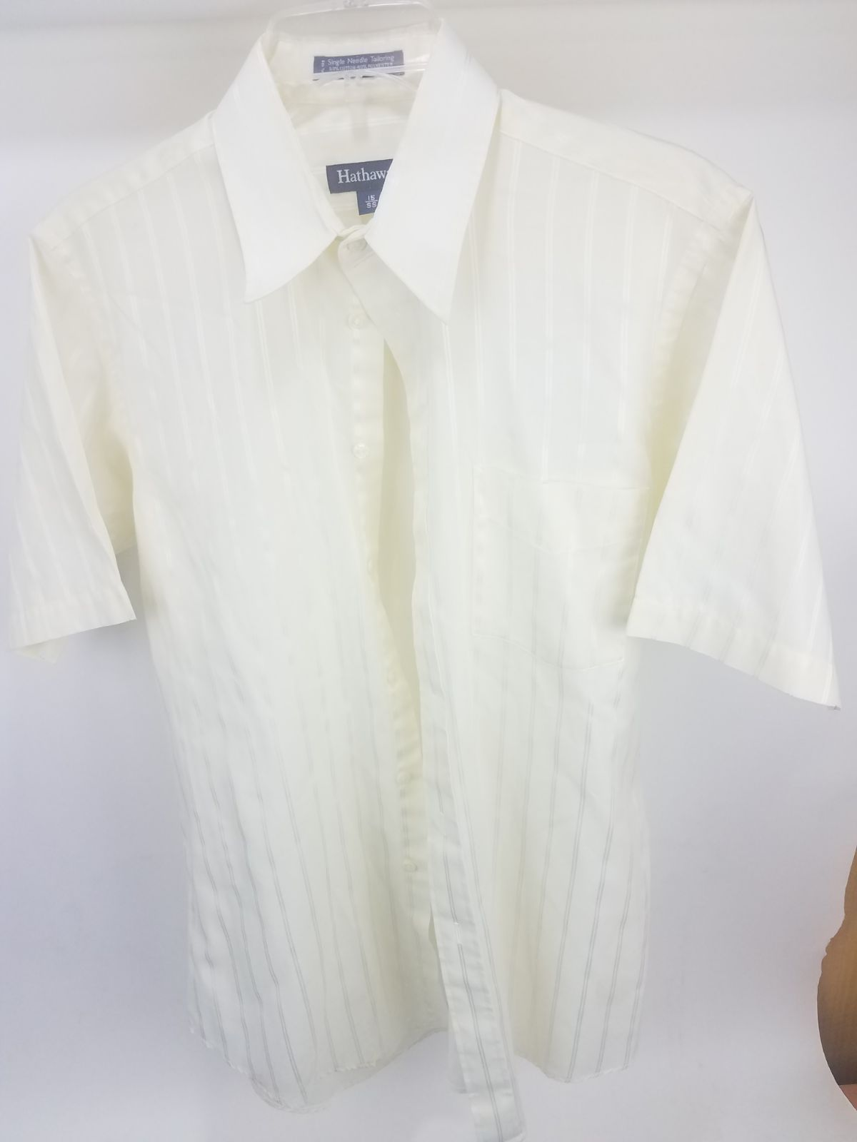 Hathaway Button Down shirt