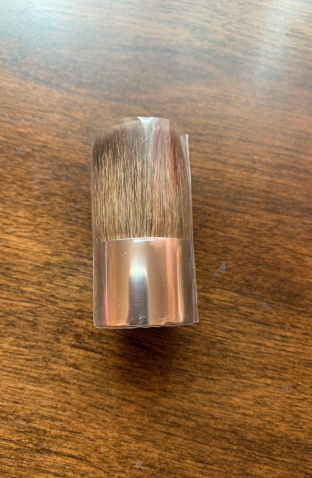 Dior Beauty Mini Deluxe Face Brush