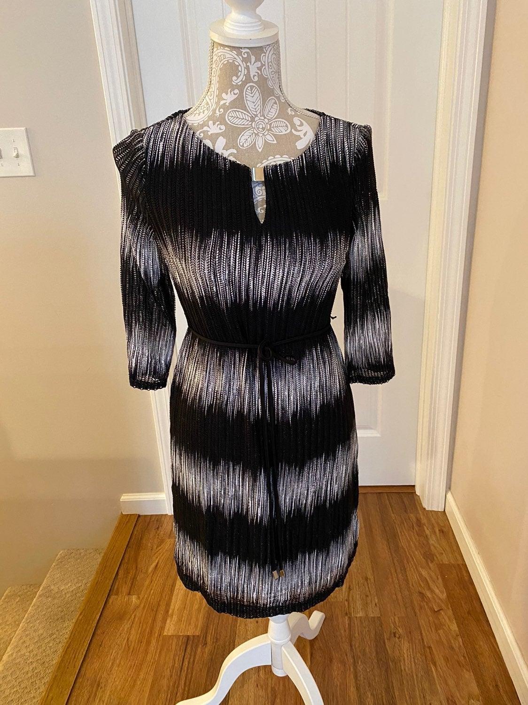 Studio One 4p dress