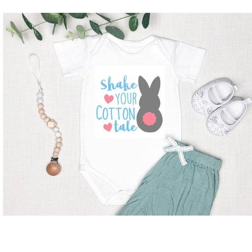 Easter onesie/ shirt custom shirt