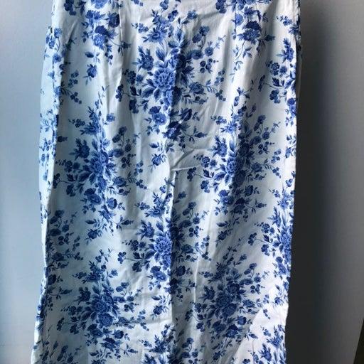 Women's Skirt Craz Horse size 12/14