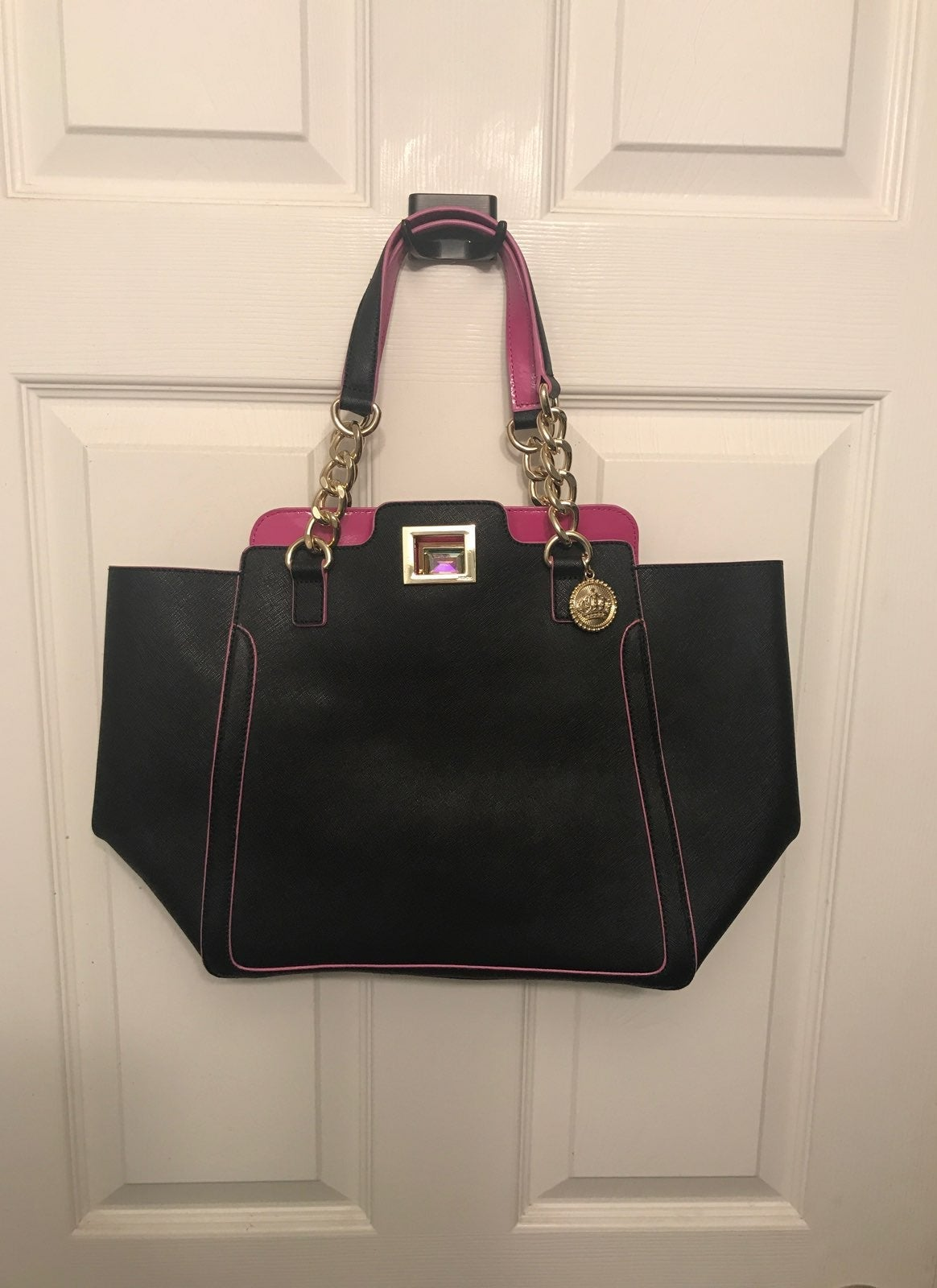NWT Juicy Couture Purse