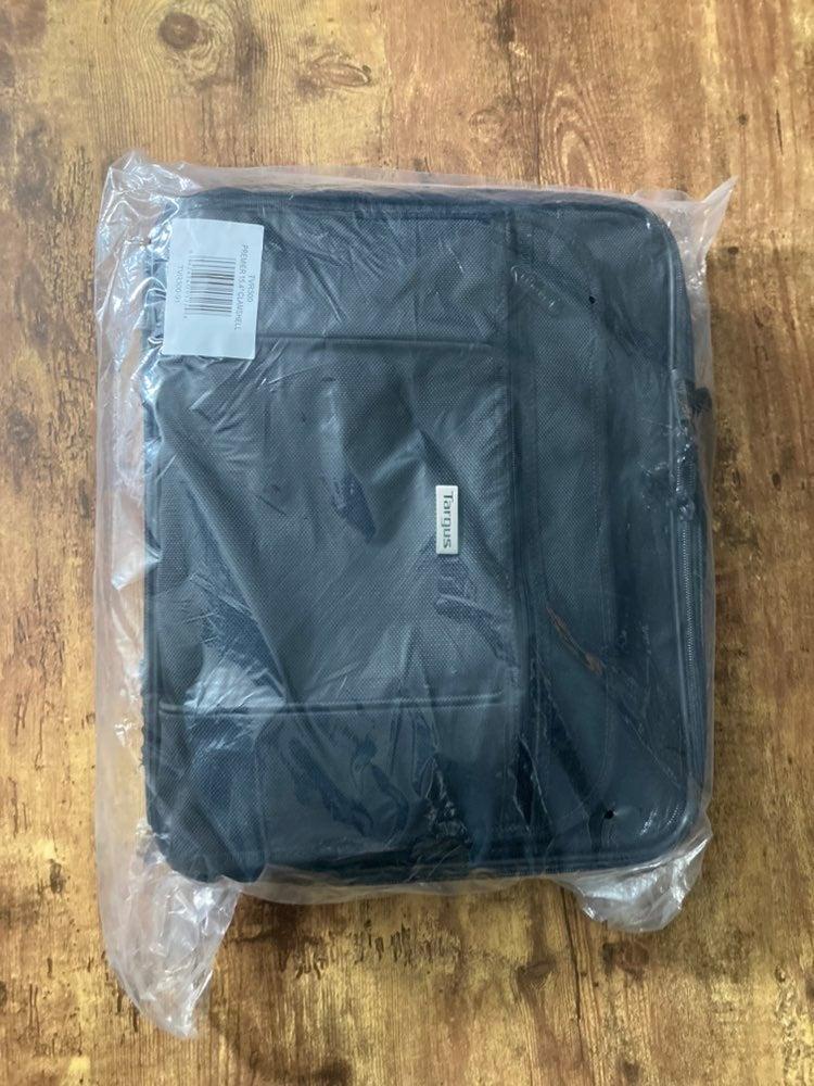 """Targus 15.4"""" Premiere Laptop Case"""