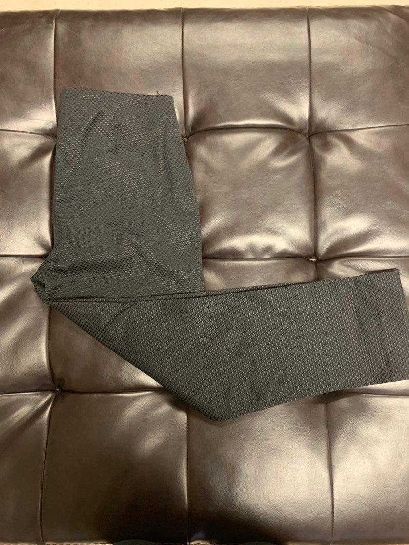 Nanette Lepore Dress Pants