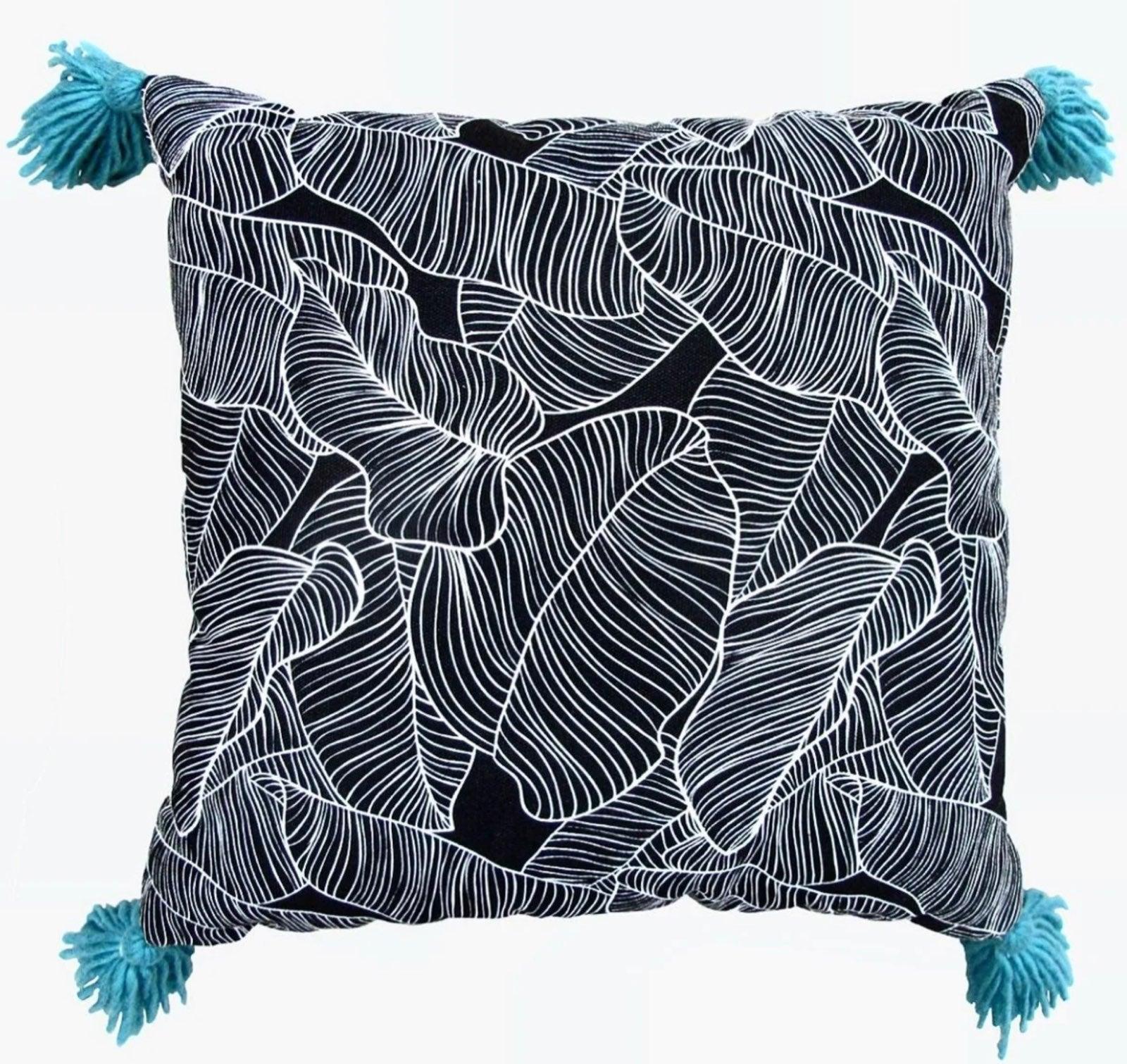 Target Brand Decorative Pillow set of 4