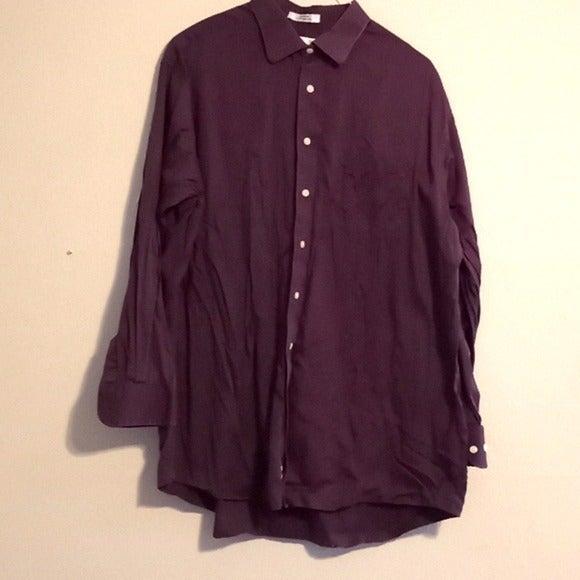 Barrington Men's Button Down Shirt