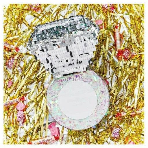Diamond Ring Pinata