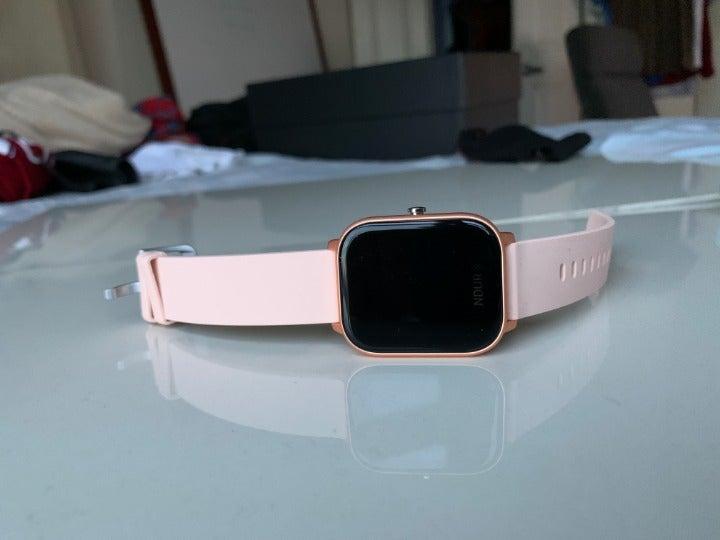 NEW Ndur Bluetooth Smartwatch