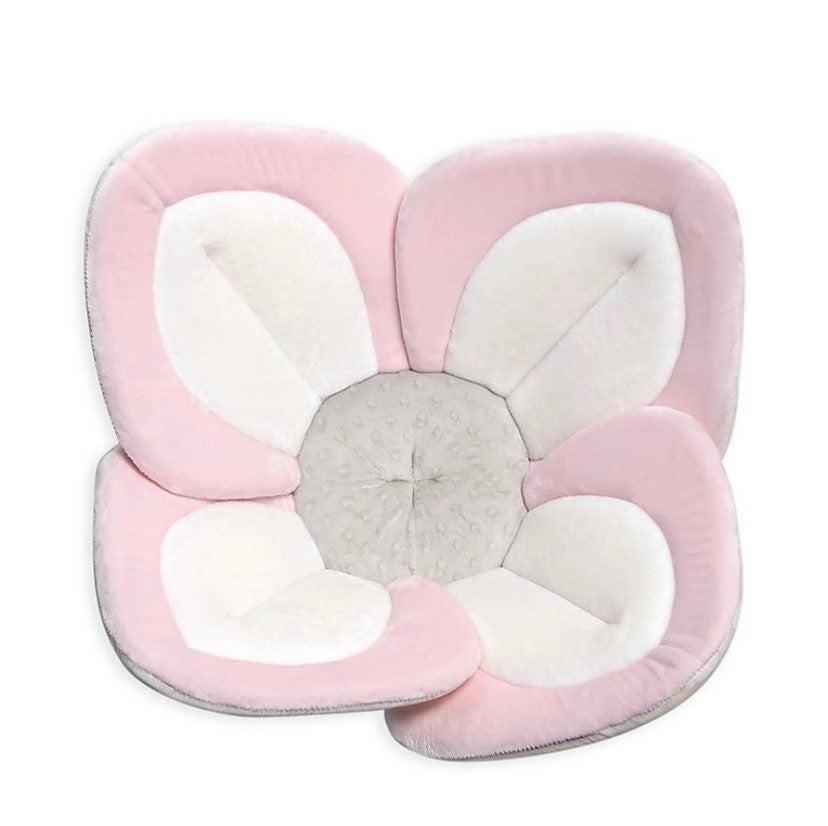 Bloominh bath PINK