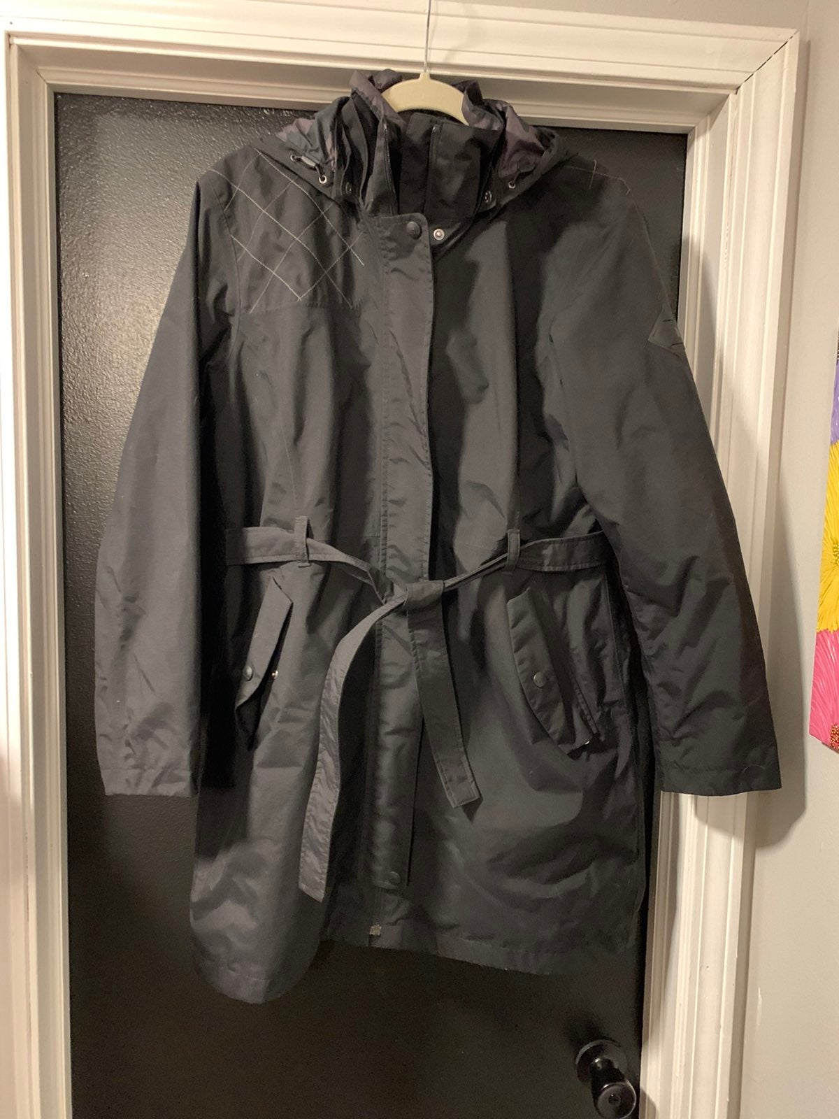 HOLD FOR ZOMRAD The North Face Womens Ra