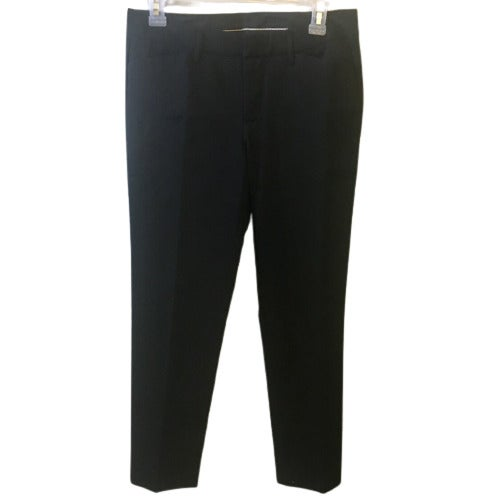 JC Penney Pants Ankle NWT Black Work 2