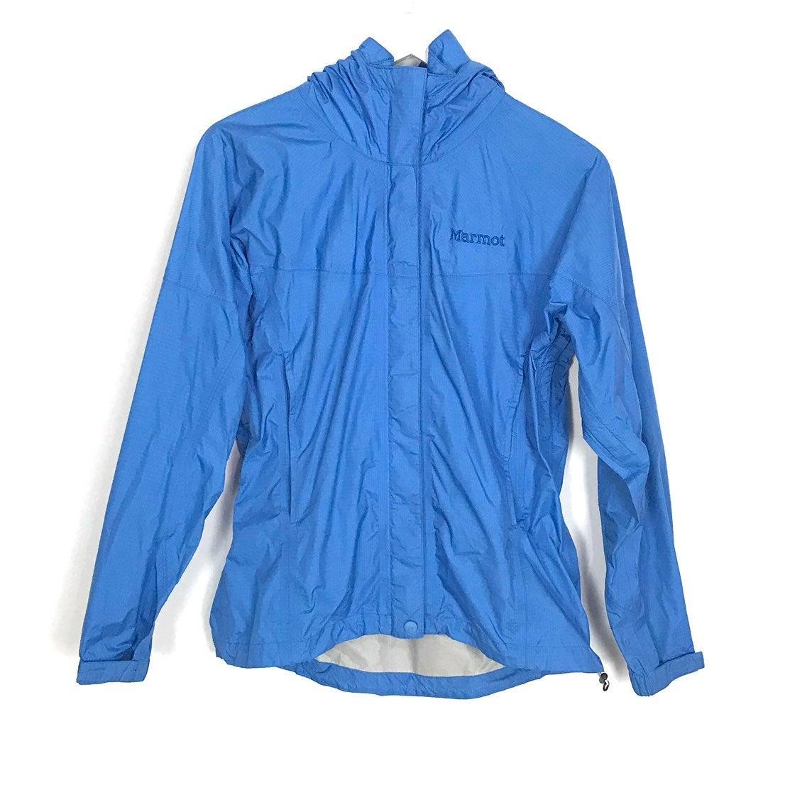 Marmot Precip Eco Rain Jacket
