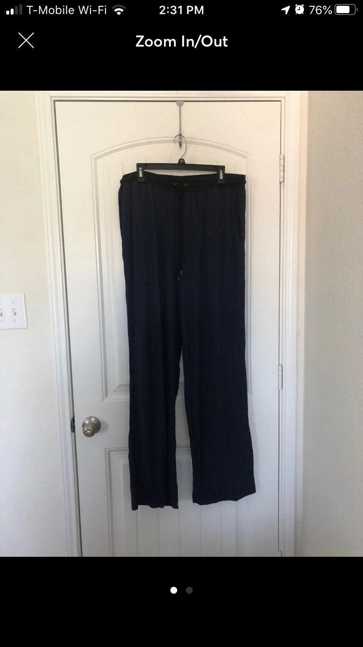 Lounge pants NWT