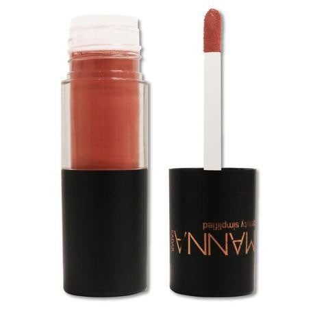 Lip Whip Matte Lipstick: Faith