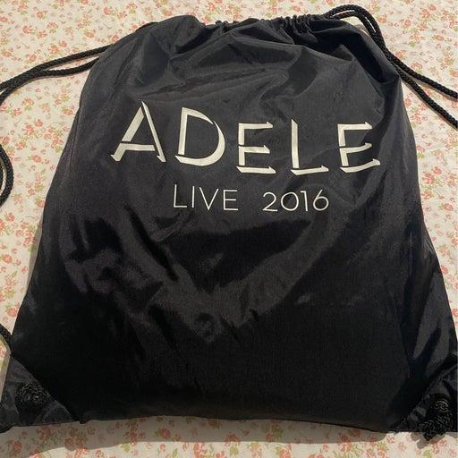 adele VIP bag