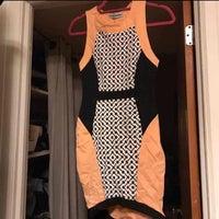 175202266751 Bodycon Dresses | Mercari