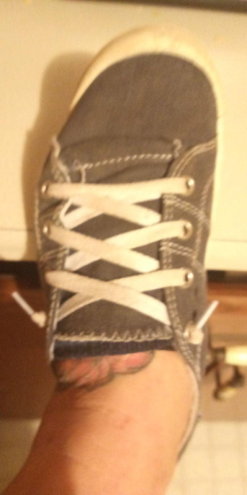 shoes size 6 5 women