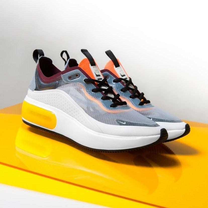 Nike Airmax DIA