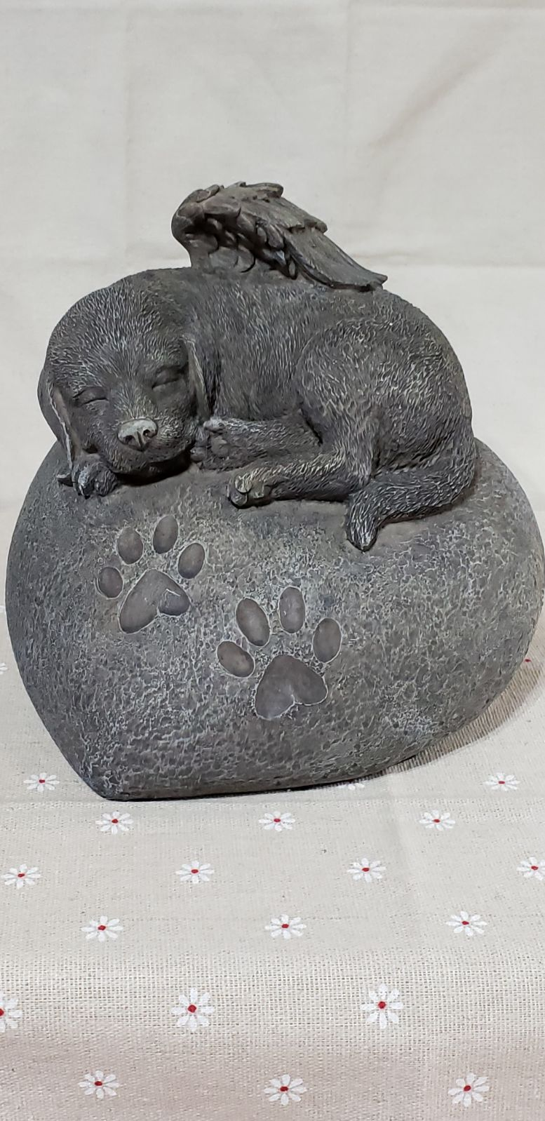 Dog Cremation Urns Pet Memorials