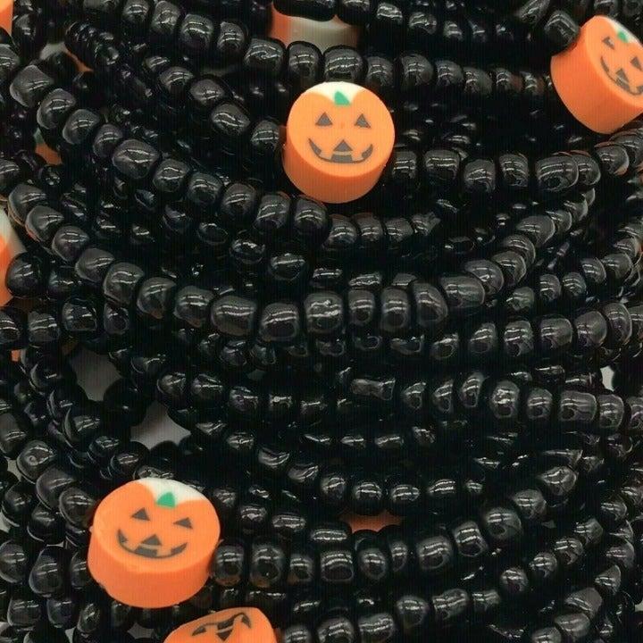 Wholesale Halloween Stretch Bracelets
