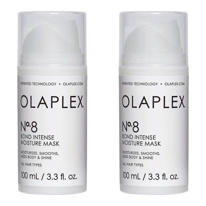 Olaplex Two No 8 Bond Intense Moisture M