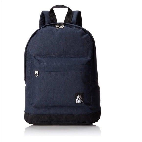 Everest junior preschool backpack