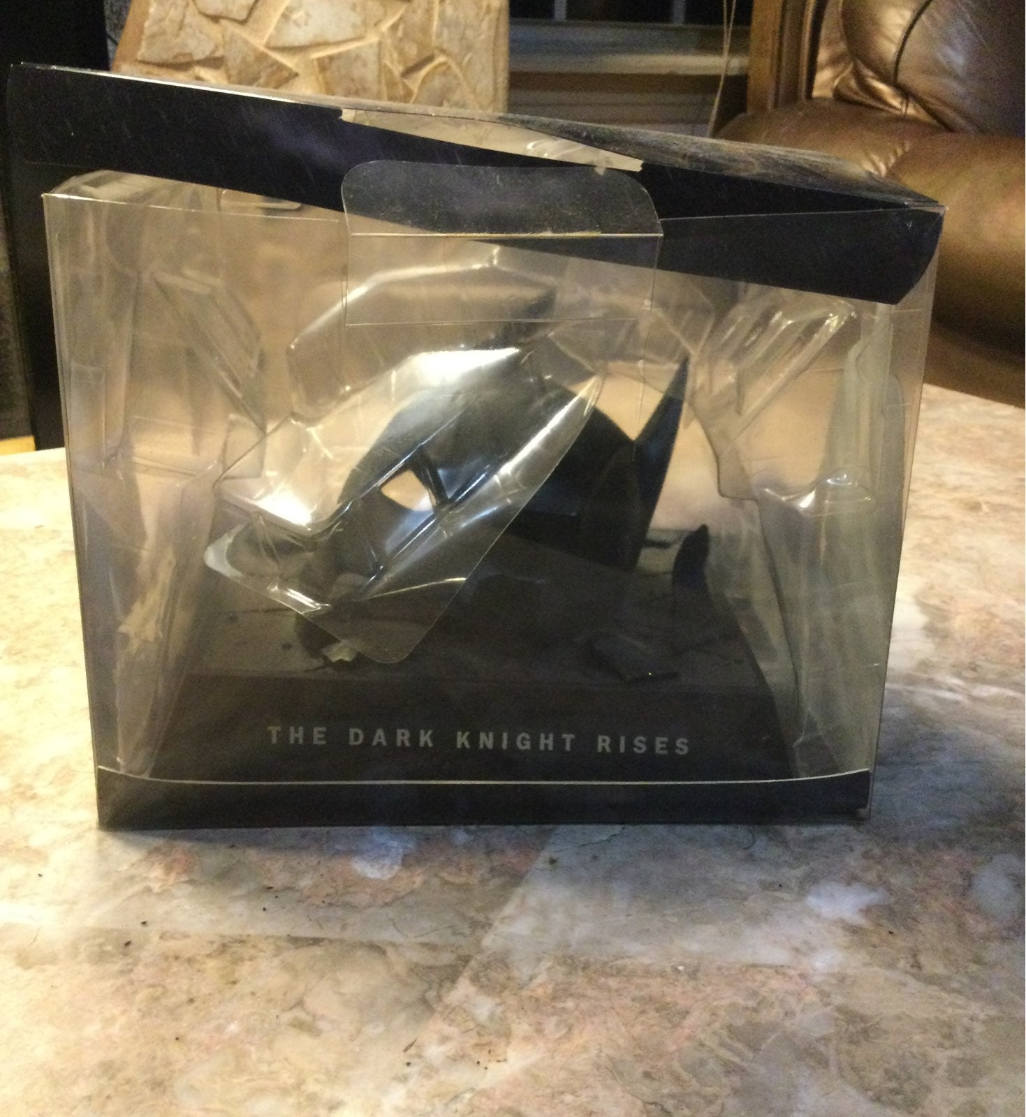 Batman collectors item