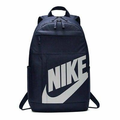 NEW Nike Elemental Backpack School Work