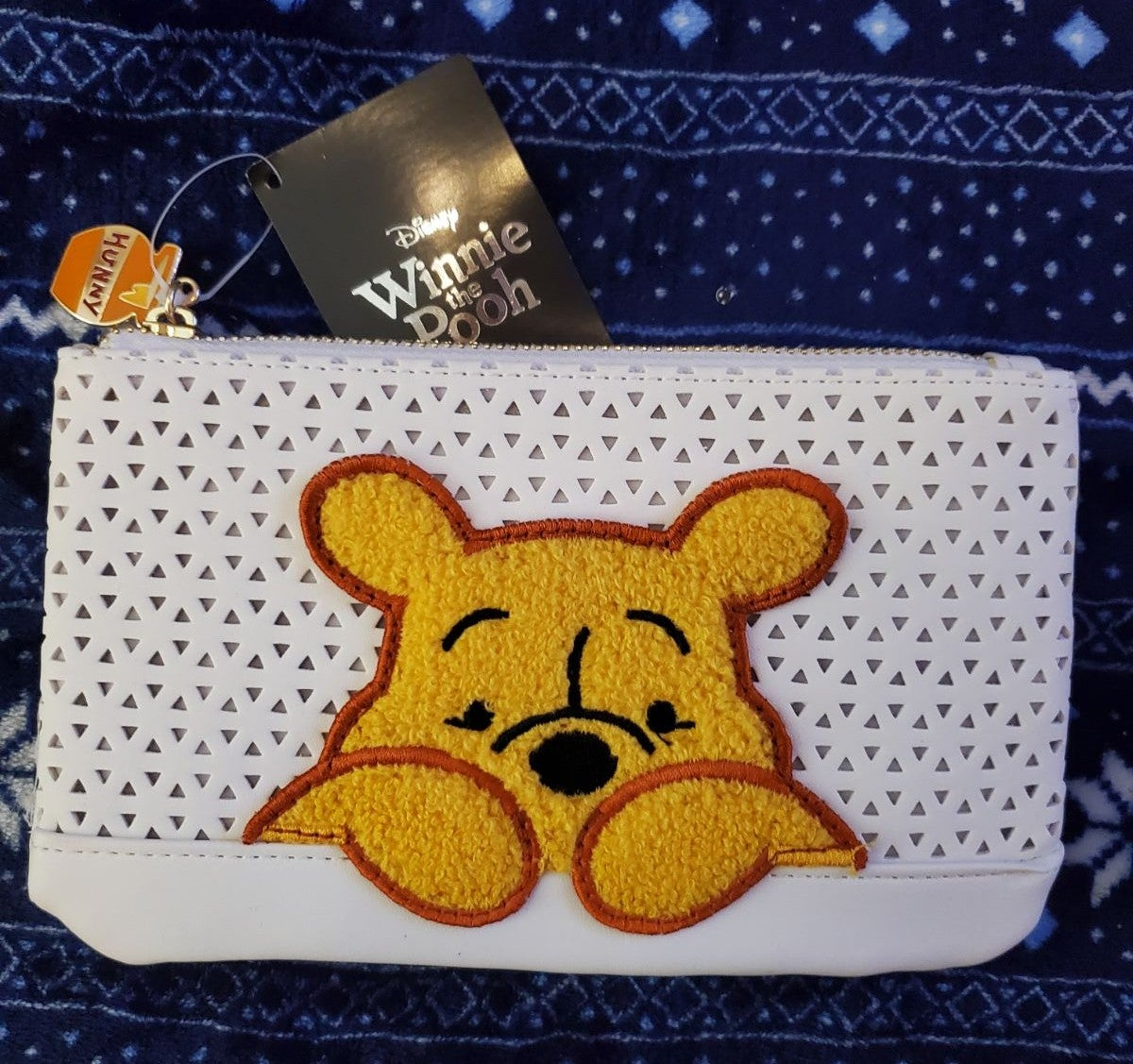 Loungefly Disney card wallet