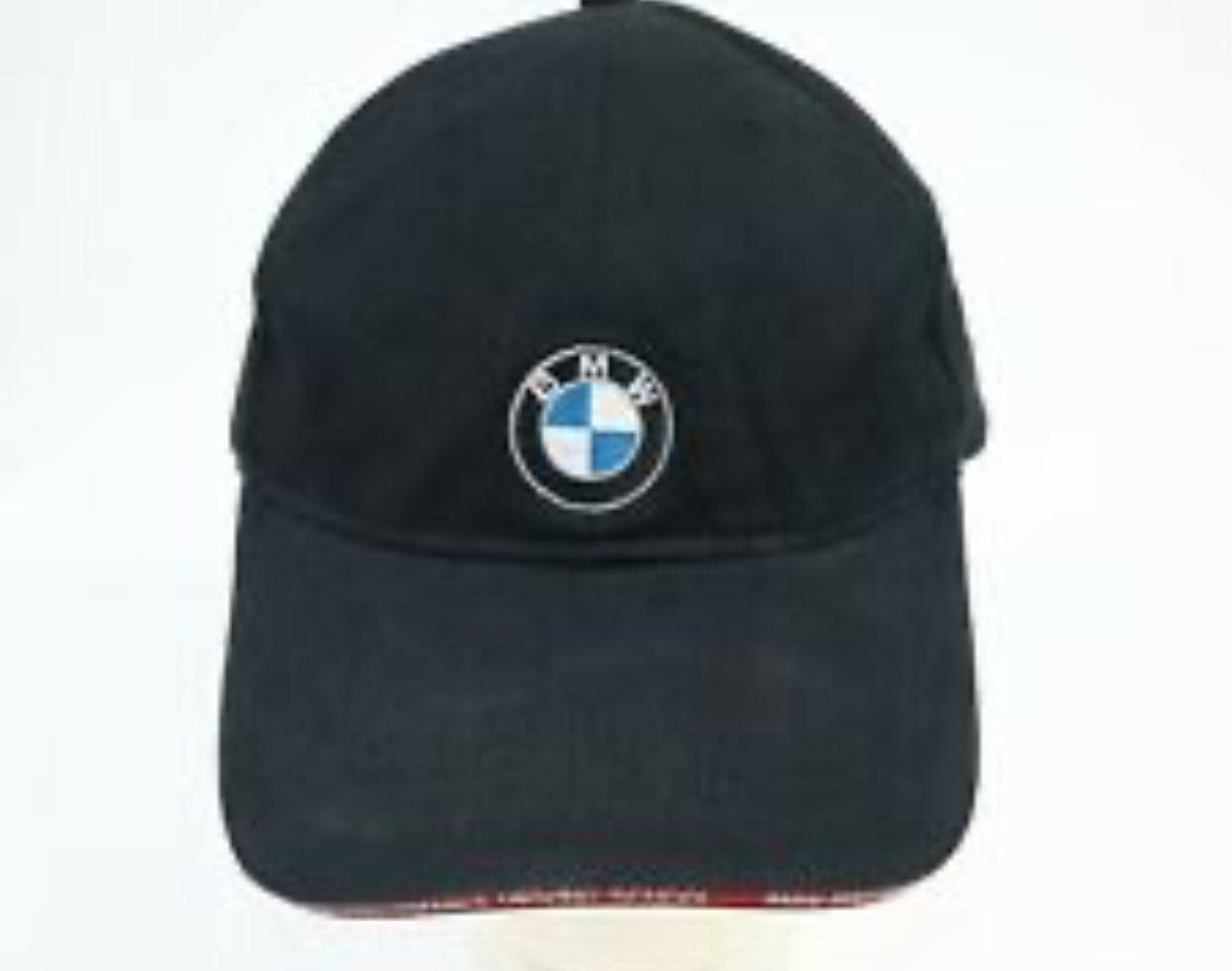 BMW HAT PERFORMANCE NEW!
