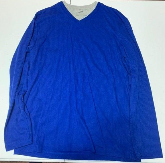 Men shirt - LOWEST PRICE