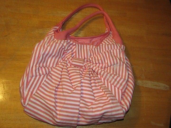 Candies Handbag