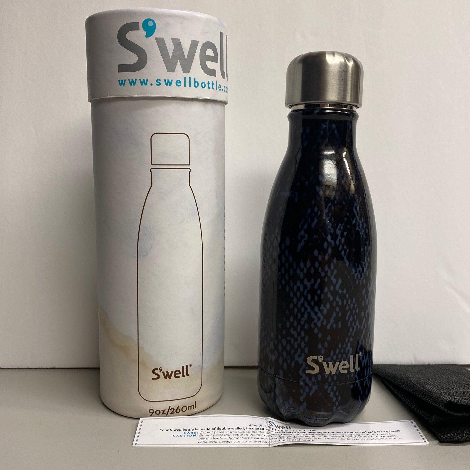 S'well Bottle 9 ox