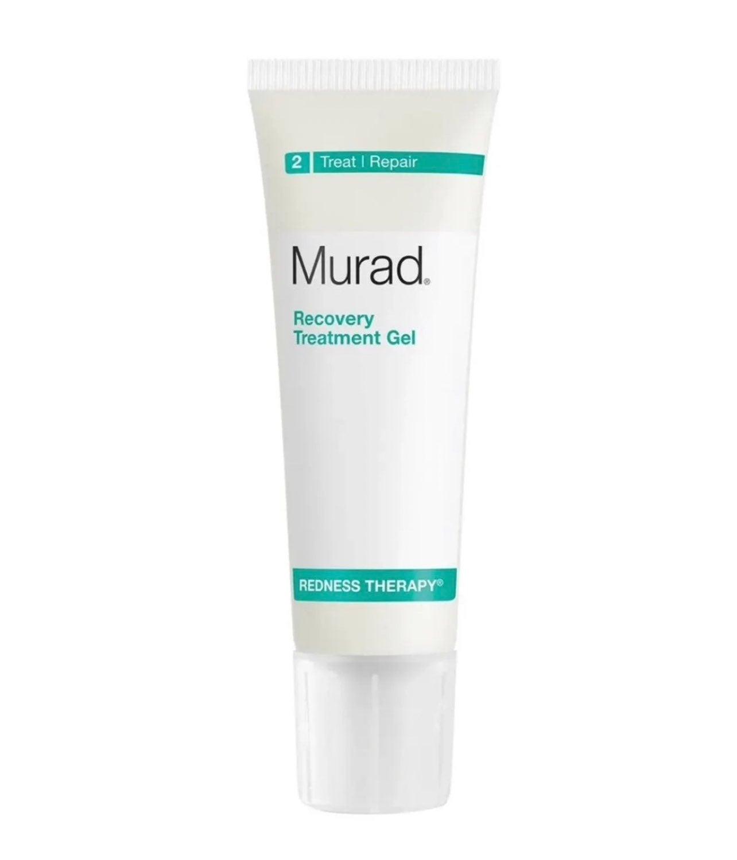 New Murad Recovery Treatment Gel 50 mL