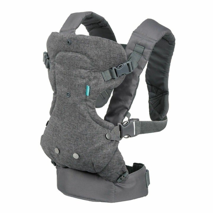 Infantino Flip Advanced 4-in-1 Carrier