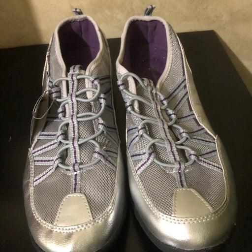 Womens sneakers Croft&Borrow