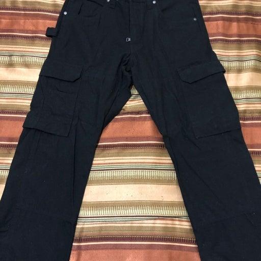 Craftsman Pants