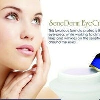 Senegence Eye Skin Care Mercari