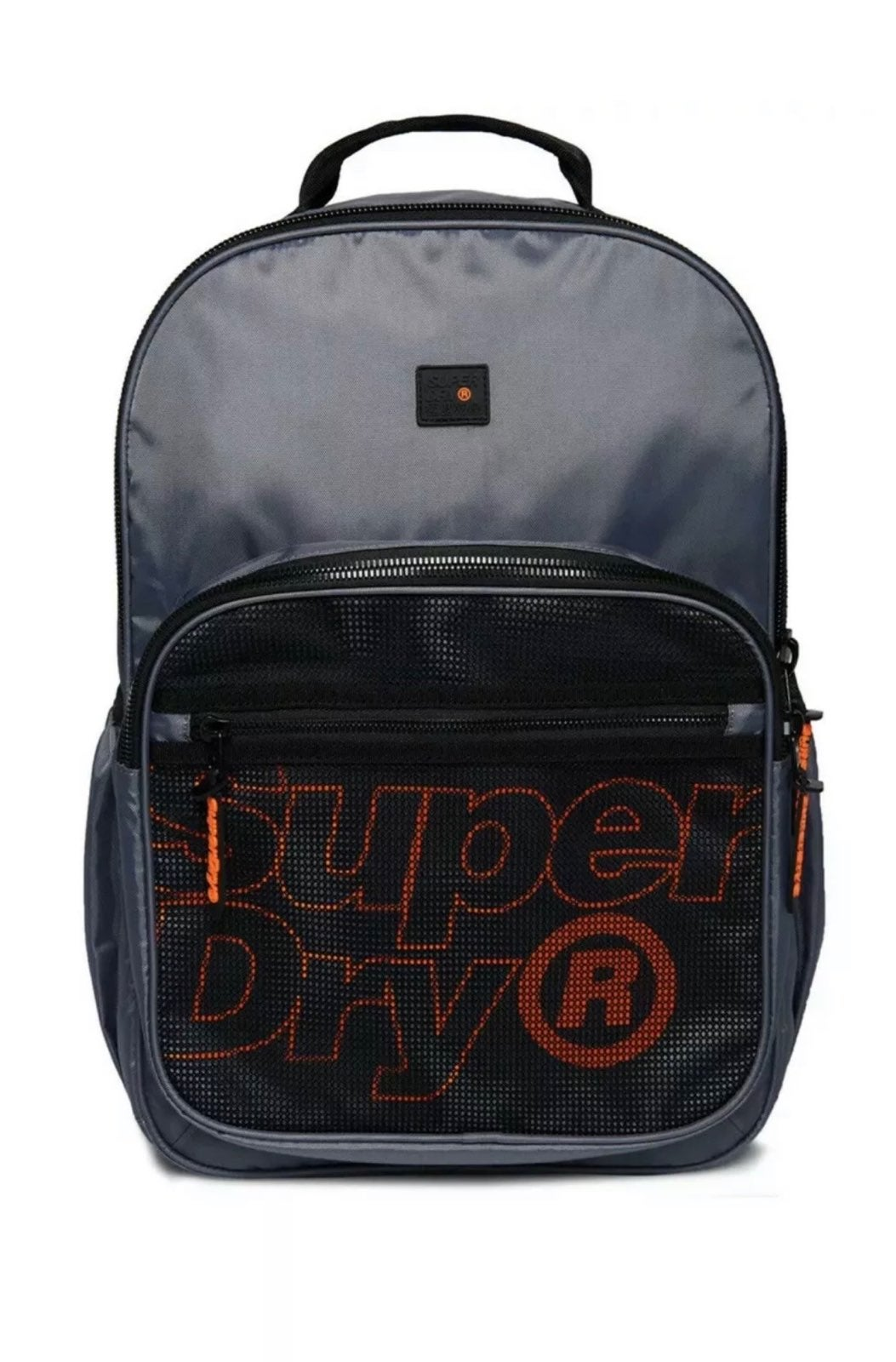 Superdry Scholar Backpack NWTS