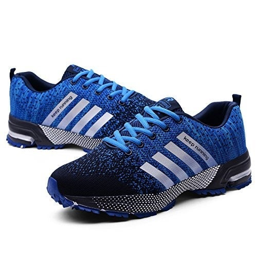 Unisex,Sport, Casual Athletic Sneakers