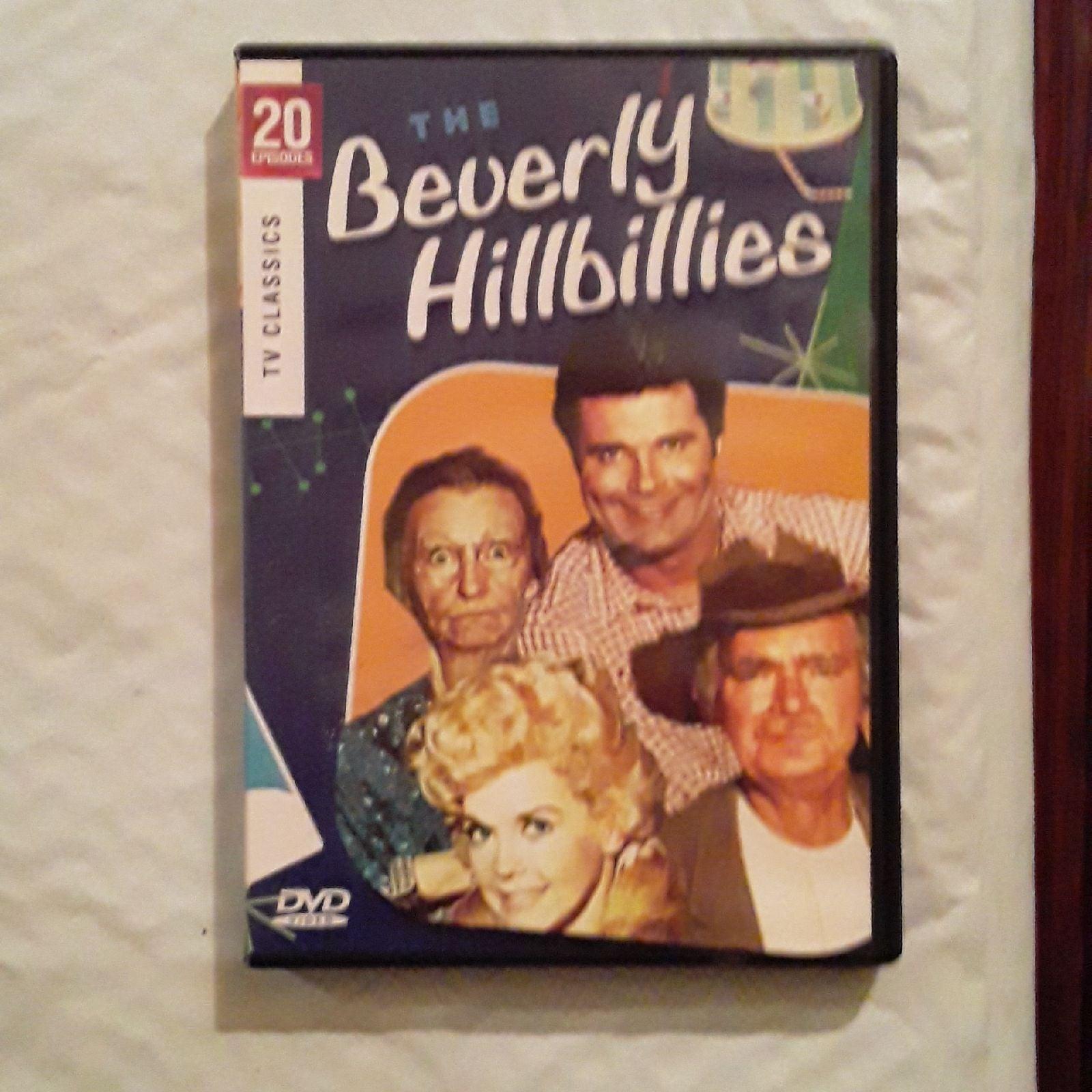 DVD Bundle TV Classics