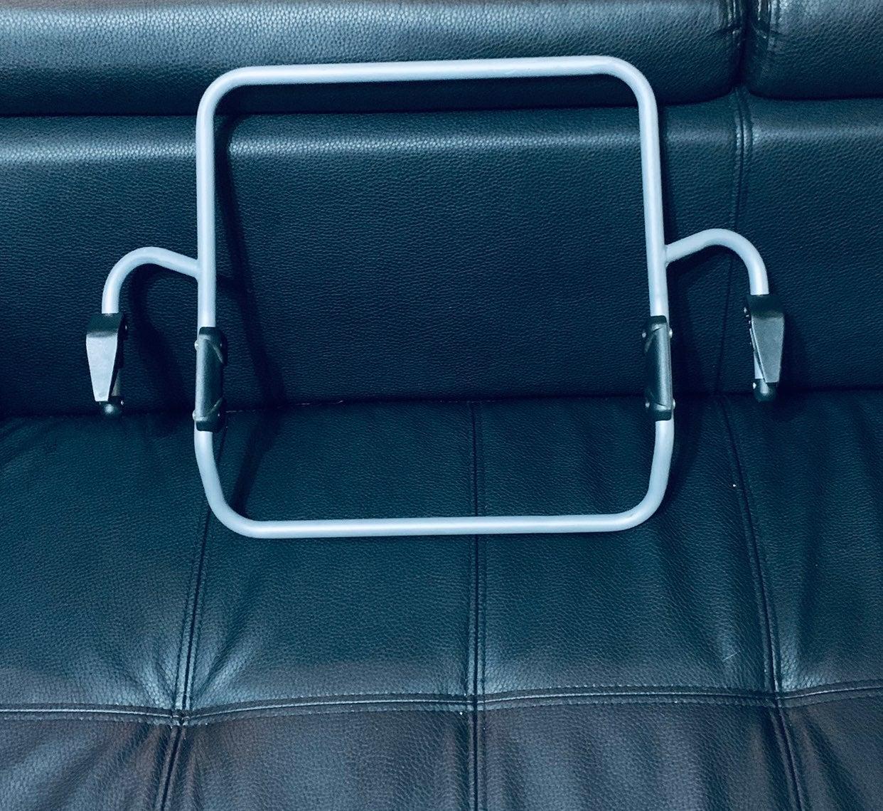 ⭐️Chicco Bob single stroller adapter