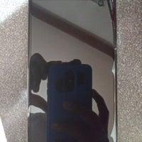 Zte Cell Phones & Accessories | Mercari