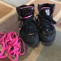 e70c26c1c7c Osiris Shoes Size 7.5