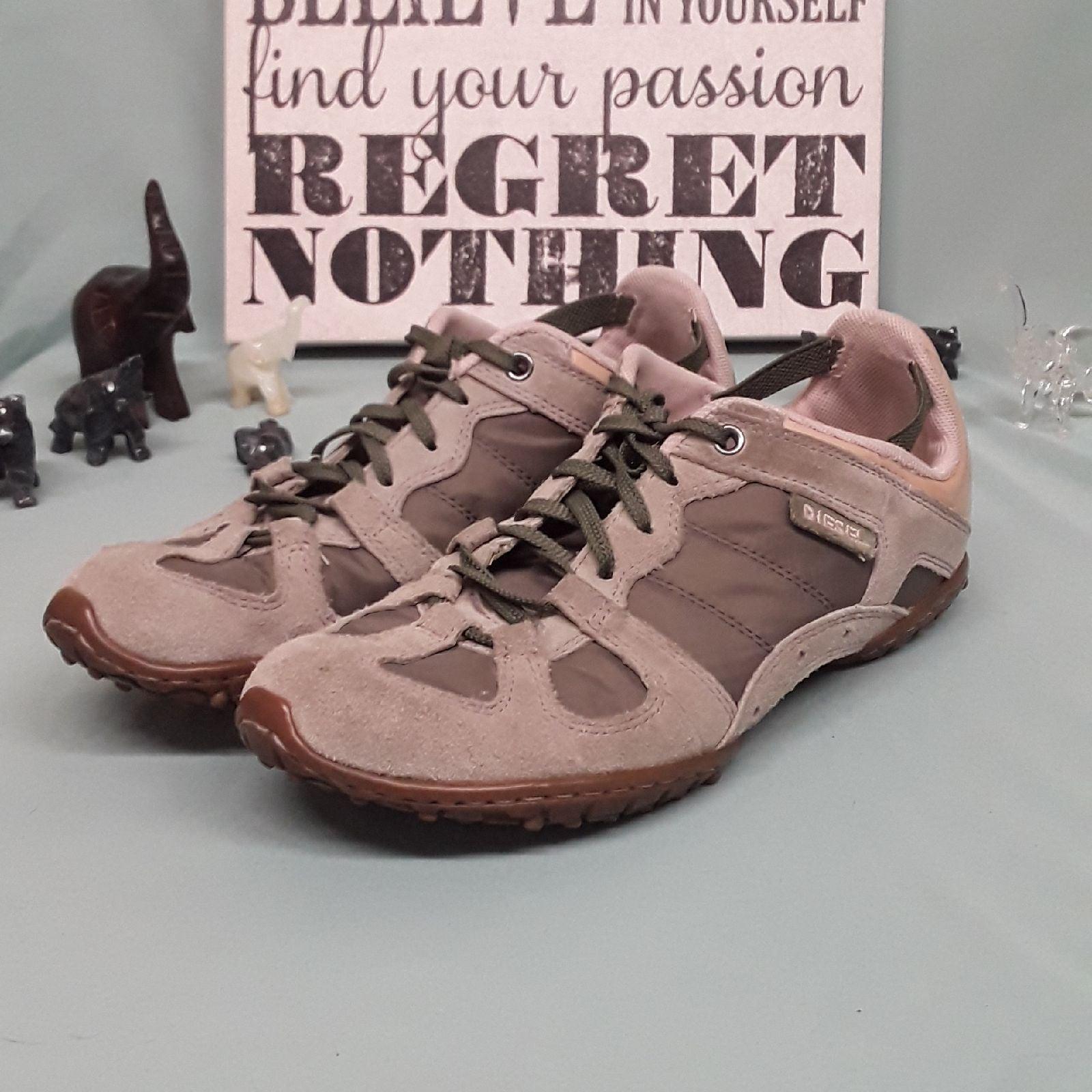 Diesel Whitney Comfy Sneakers