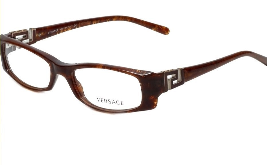 Versace exchange eyeglass (frames) 1122B