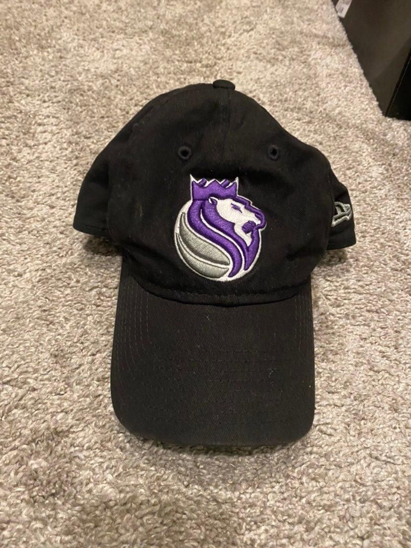 Sacramento Kings Hat